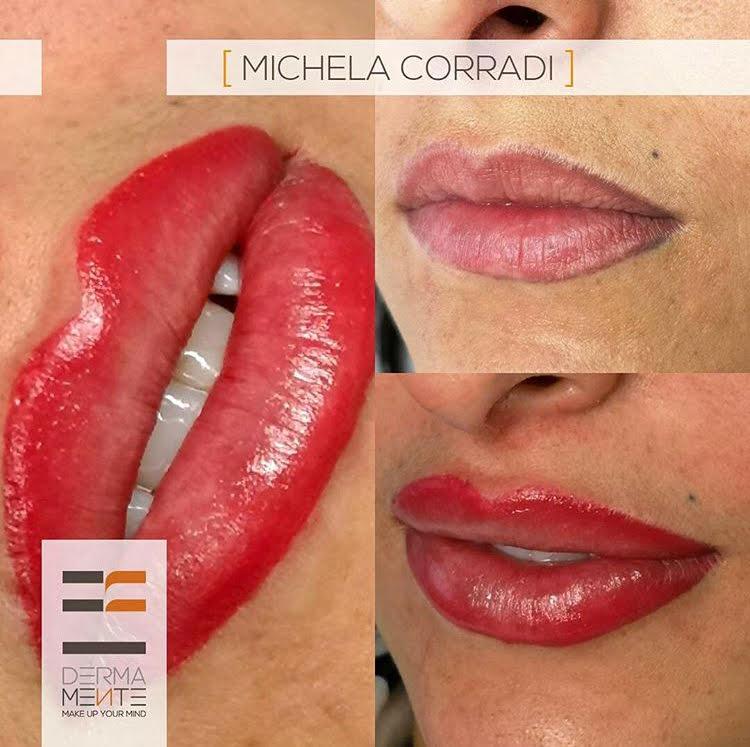 galleria-lavori-michela-corradi-11