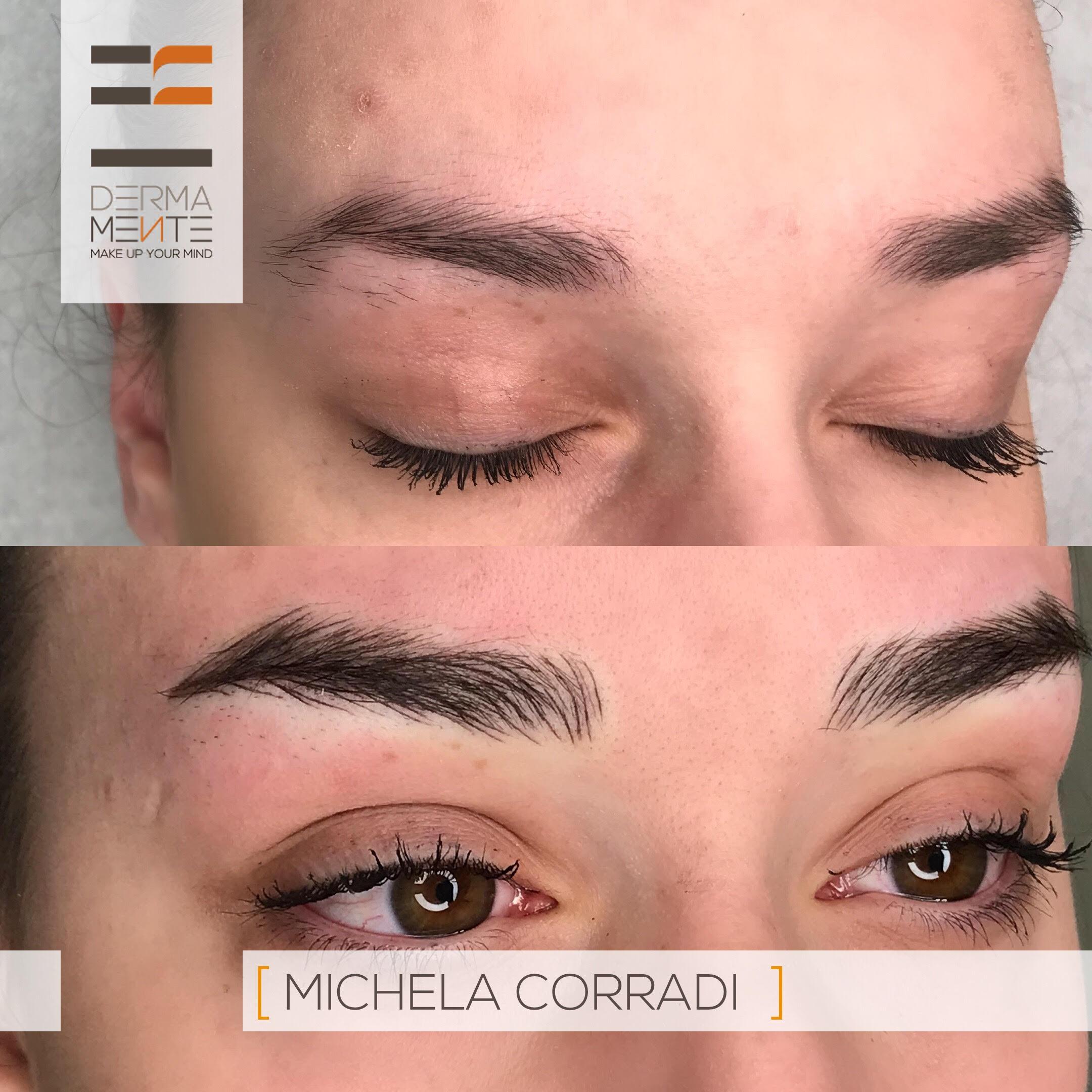 galleria-lavori-michela-corradi-15