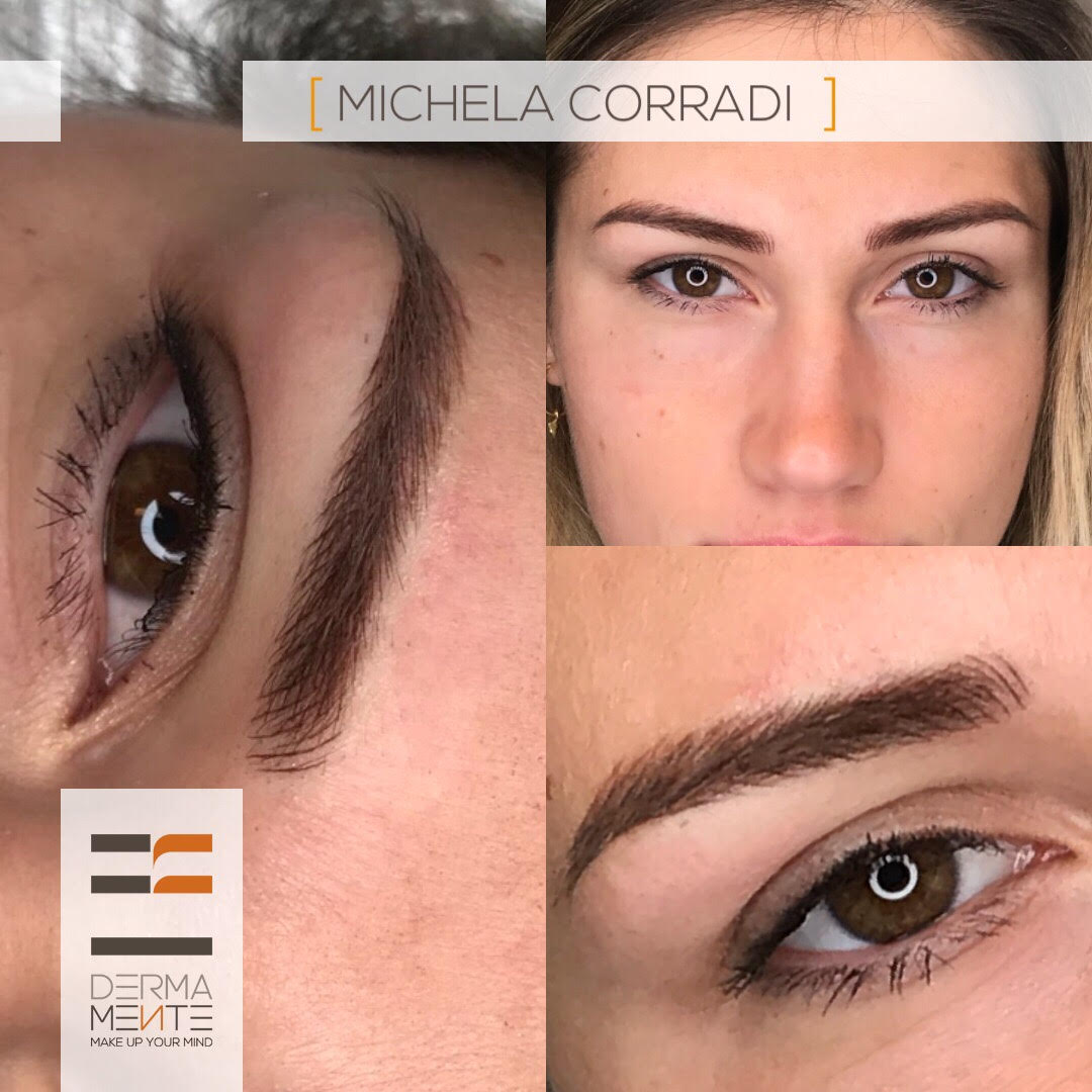 galleria-lavori-michela-corradi-4