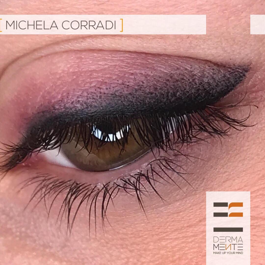 galleria-lavori-michela-corradi-8