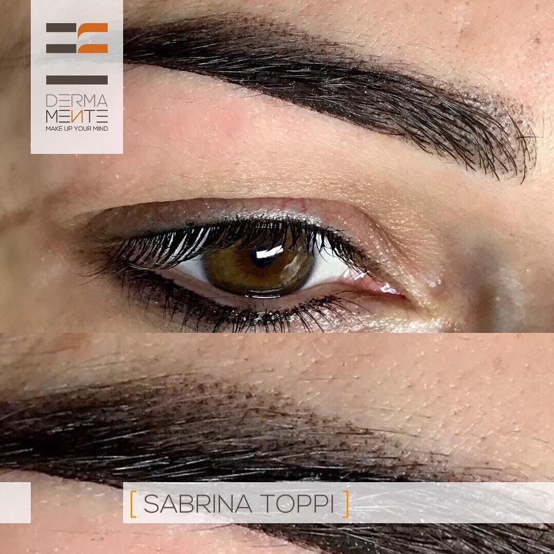 sabrina-toppi-1