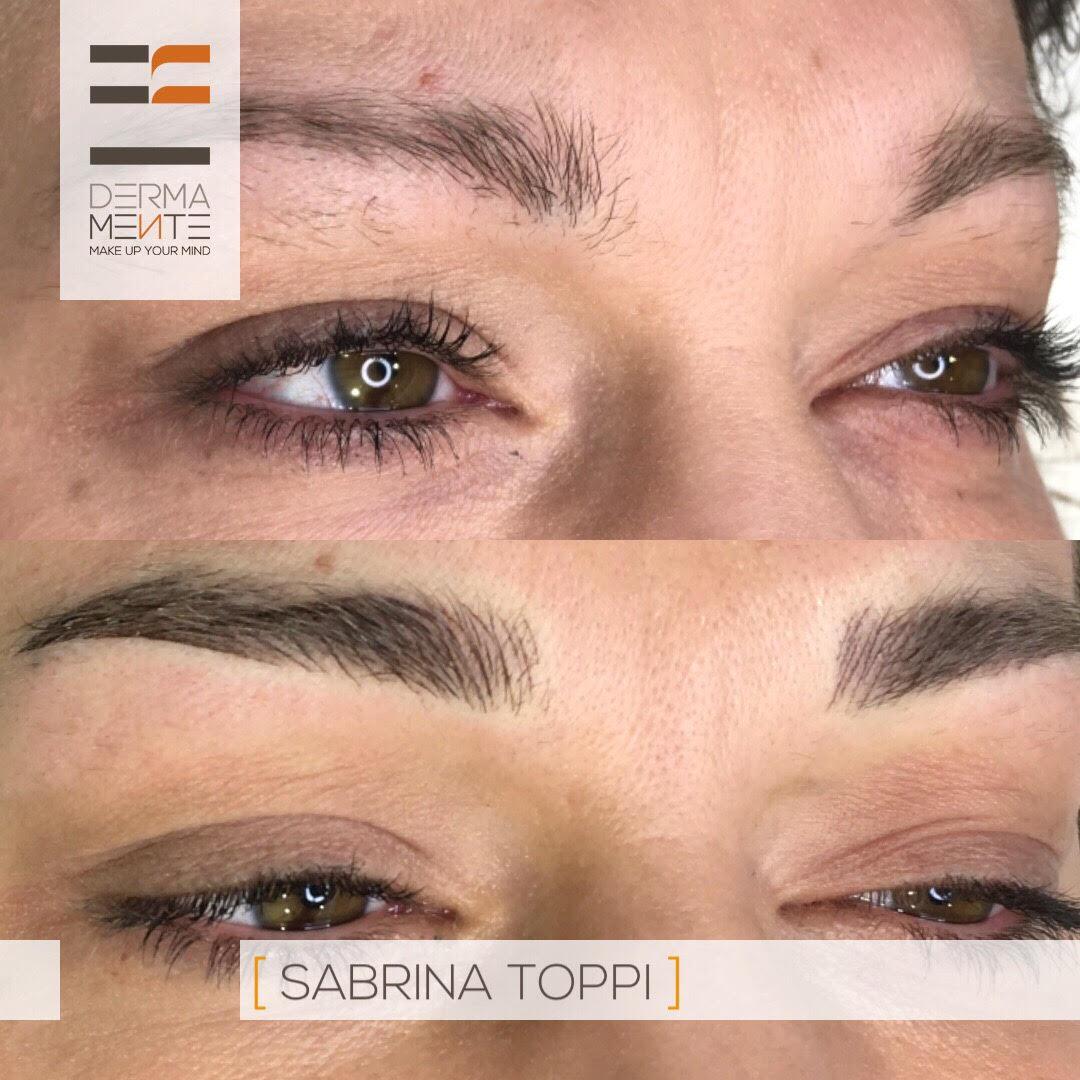 sabrina-toppi-5