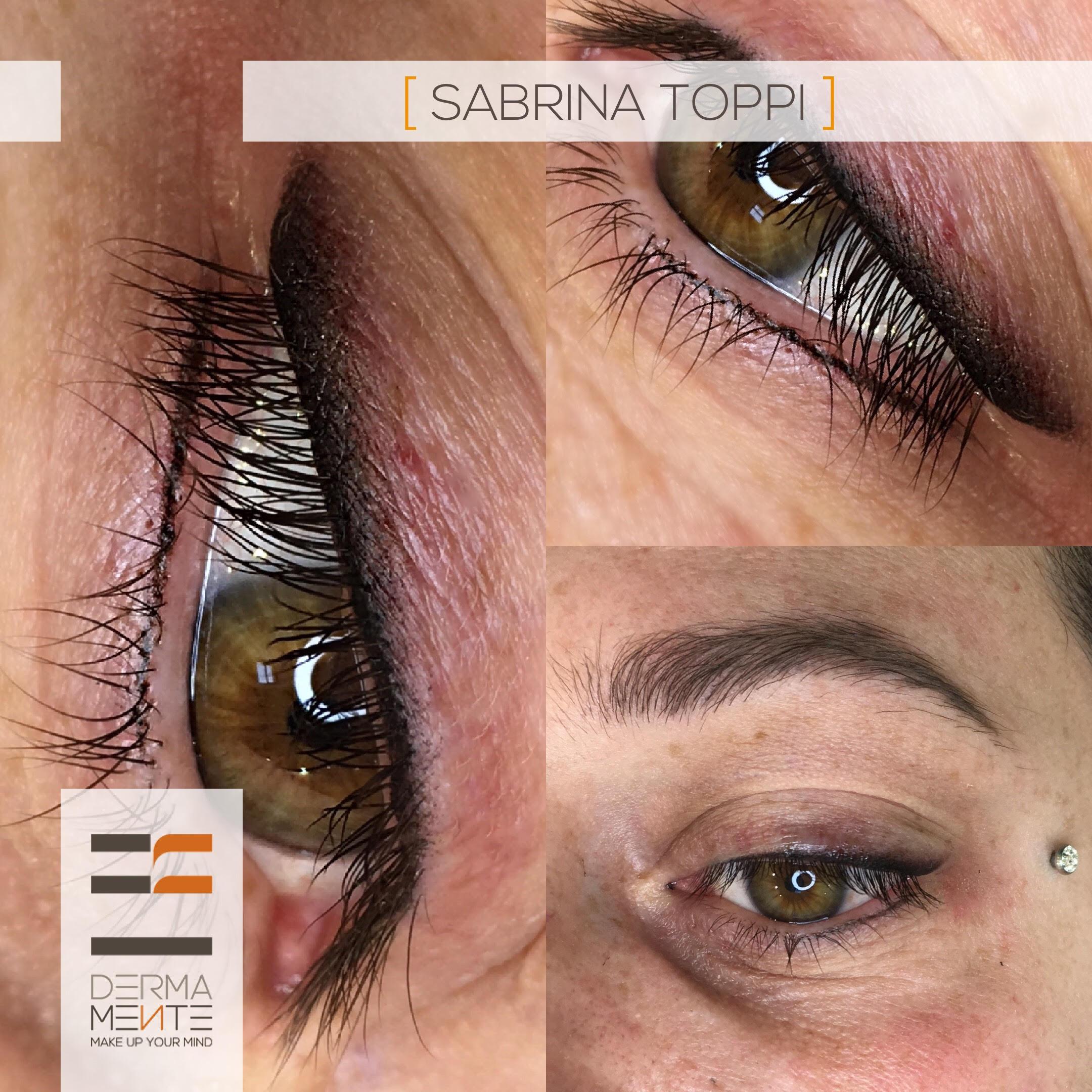 sabrina-toppi-6