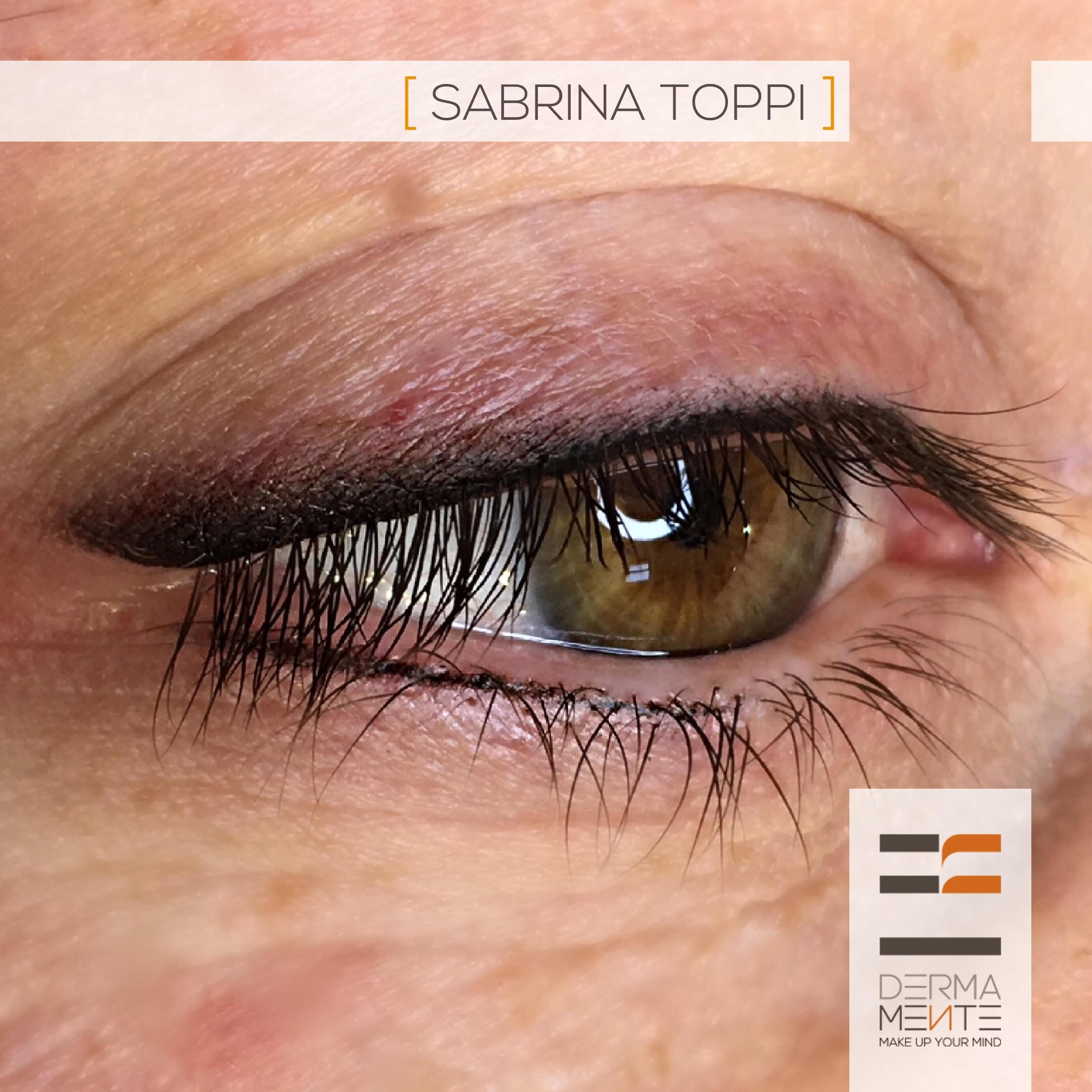 sabrina-toppi-7