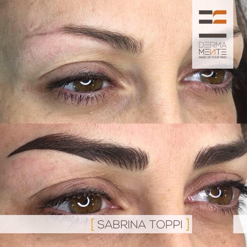 sabrina-toppi-8