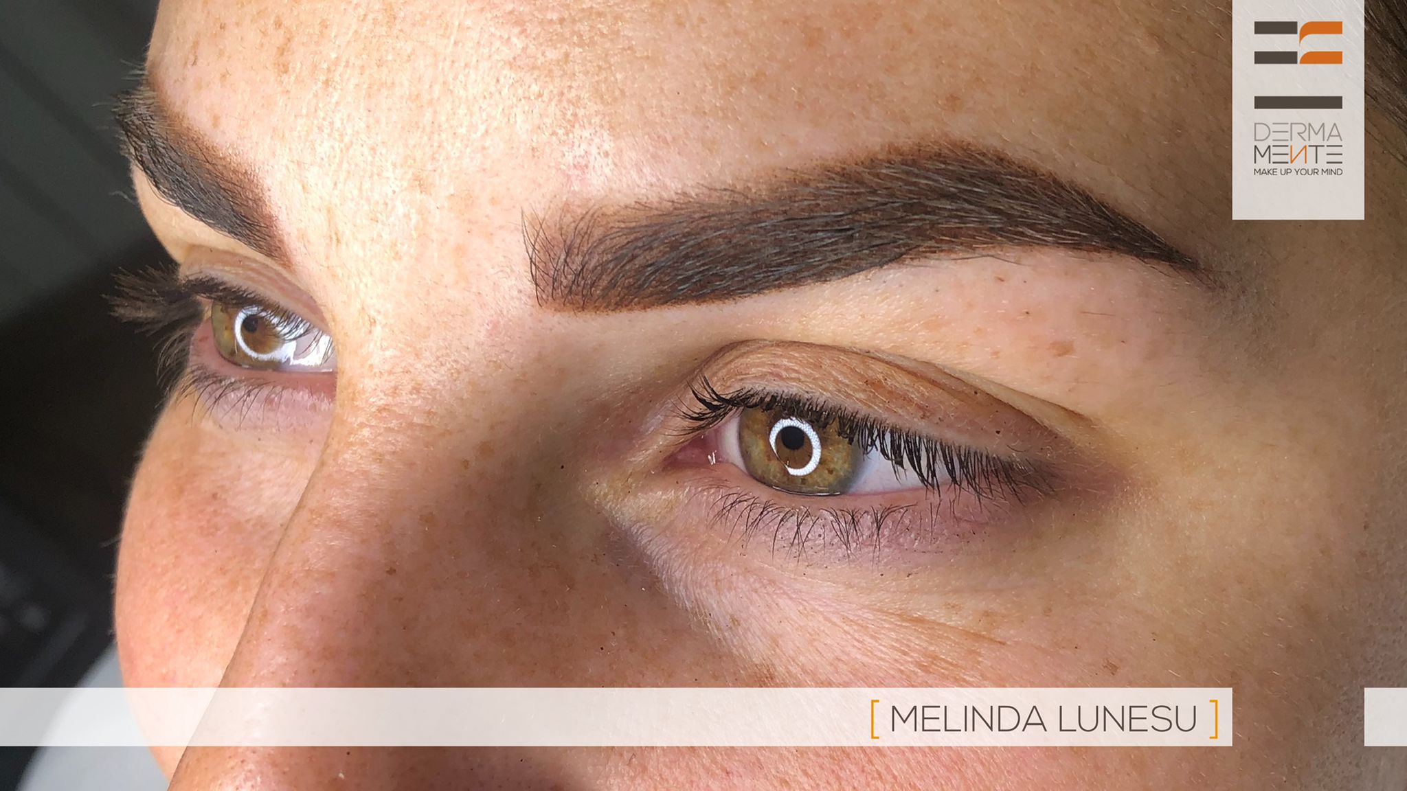 Melinda Lunesu - Trucco permanente Cagliari - Galleria lavori -5